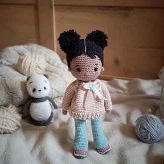 Кукла Adia