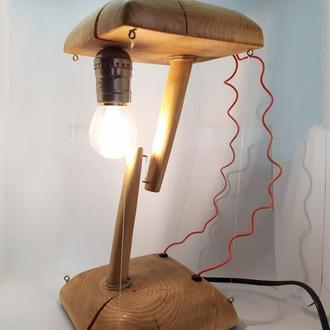 Настільна лампа Soaring