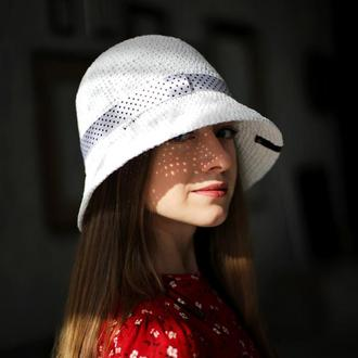 Шляпа,панама, ковбойка,трибли,федора,конотье