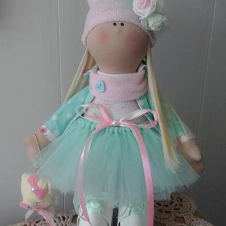 Куколка Аврора
