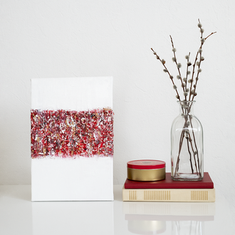 Современная живопись, искусство, интерьерная картина, минимализм, декор, подарок