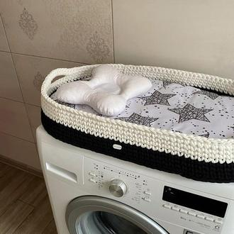 Пеленатор для младенца