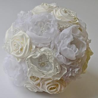Весільний букет Ніжність