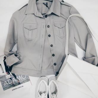Куртка джинсовая SHA Odessa