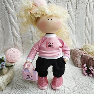 Лялька Модняшка