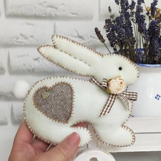 Кролик Пасхальный Vally