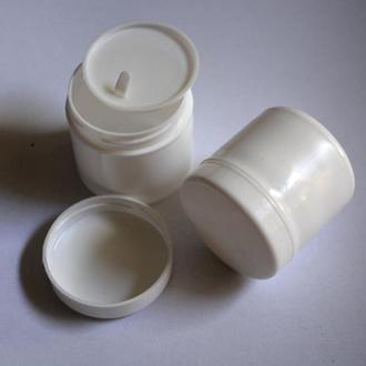 Баночка для крема с сифтером 30 мл