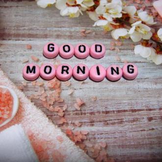 Акриловые английский шрифт розовые буквы для именных украшений