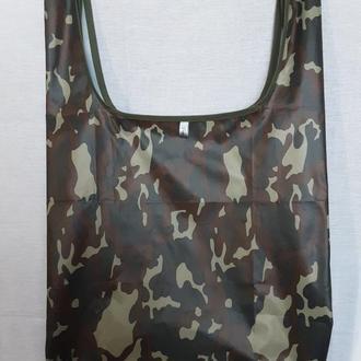 Эко-пакет. Текстильная сумка. Авоська/пакет,,майка,.