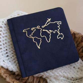 "Альбом ""Travel"""
