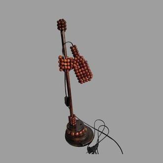 Настольная лампа Woobi M11
