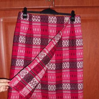 Этнические юбки