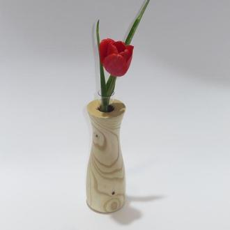 Ваза для квітів