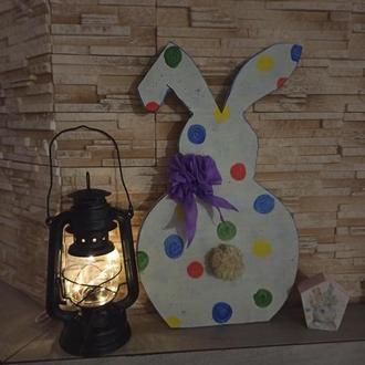 """Лампа """"Светлячок"""""""