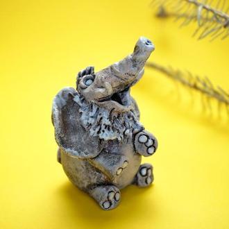 Статуэтка слона Elephant figurines