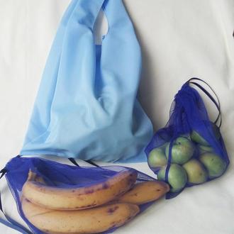 Эко сумка маечка. Эко торба. Экосумка пакет