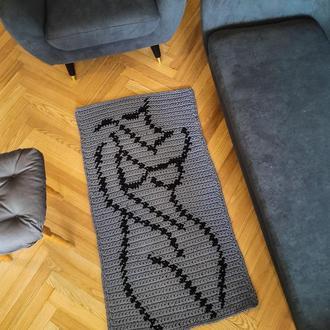 Ексклюзивний килим