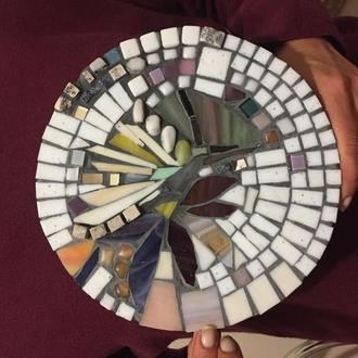 Декоративна мозаїка