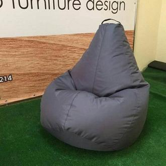Кресло мешок груша Oxford