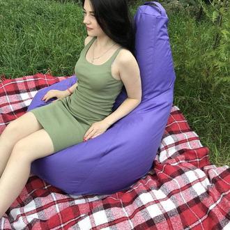 Кресло груша мешок XXL