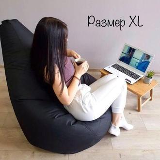 Кресло Мешок груша XL