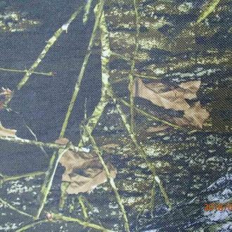 Ткань палаточная тентовая
