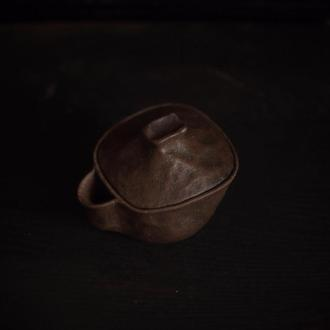 Гайвань для заварювання чаю