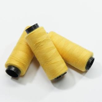 Нитки для ручного шитья 250 м