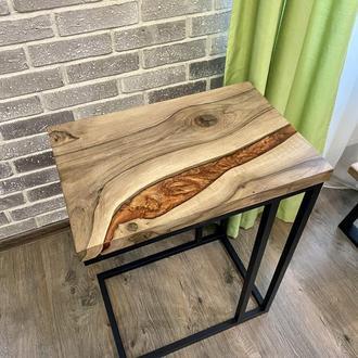 Стол прикроватный #art1