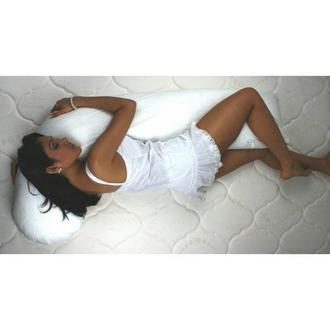 Подушка для беременных Г-300см(факт.высота-120см), разные цвета