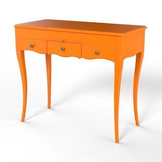 "Дамский столик ""Мария Антуанетта"""
