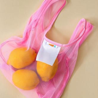Экомешочки, Маленькая мини маечка мешочек для покупок, замера пакетам Киев, Львов, Одесса