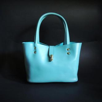 Женская сумка Blue