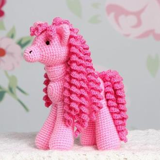 Пони для девочки