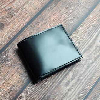 класичний гаманець