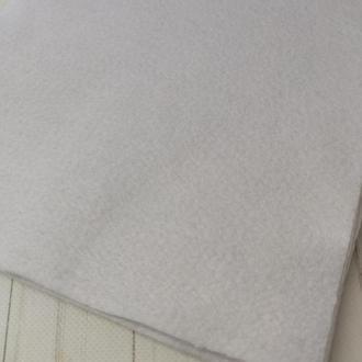 Фетр мягкий 1.4 мм белый