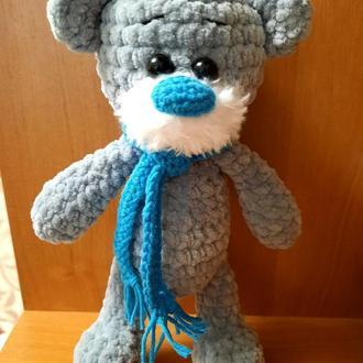 Мягкая игрушка Мишка Тедди