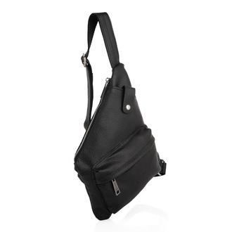 Рюкзак слинг через плечо, рюкзак моношлейка FA-6501-4lx бренд TARWA