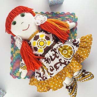 Ігрова лялька