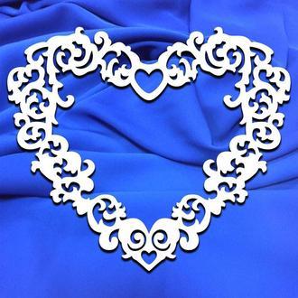 Свадебная монограмма, вензель, свадебный герб, семейный герб 10