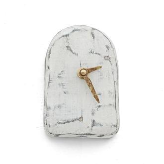 часы «mulli»