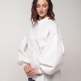 Рубашка Кира