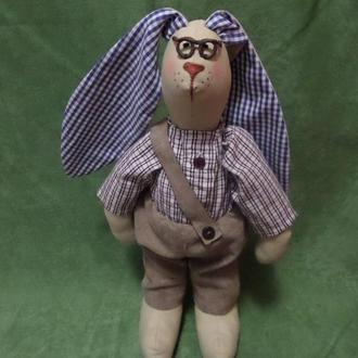 Заяц Тильда