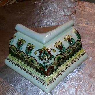 Элементы декора на камины и керамическая плитка