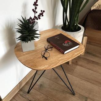 Журнальный столик   Прикроватный столик