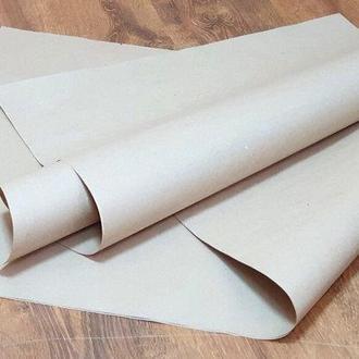 Крафт-бумага в листах 60х84 см