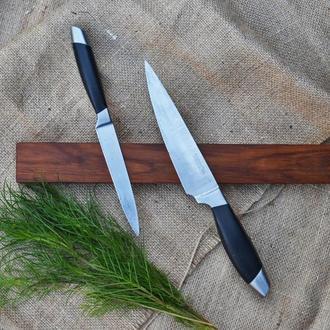 Магнитный доска держатель ножей brick