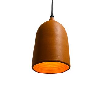 Светильник керамический C005-19