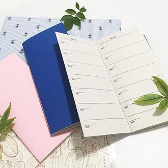 Планер, ежедневник, planner, щоденник