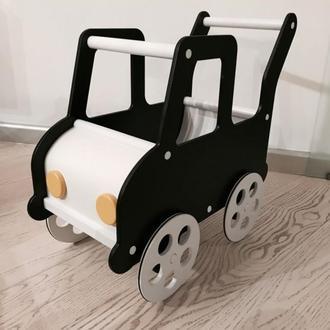 Машинка для малыша